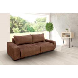 Угловой диван - трансформер