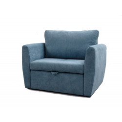 Кресло-кровать
