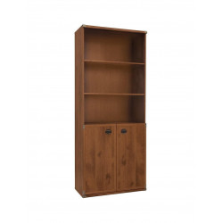 Открытый шкаф INDI
