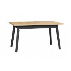 Pikendatav laud
