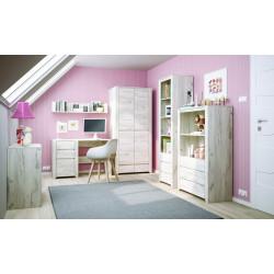 Комплект для детской комнаты