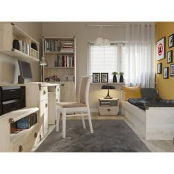 Lastetoa mööbli komplekt