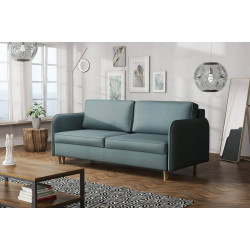 Sofa - lova
