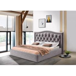 Кровать + čiužinys Comfort