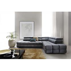 Угловой диван (выбор ткани 2gr.)