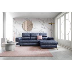 Угловой диван (выбор ткани 1gr.)