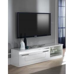 TV staliukas NEVADA