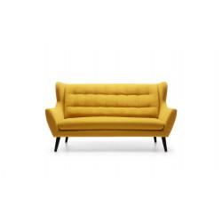 copy of Sofa (audinio pasirinkimas 1gr.)
