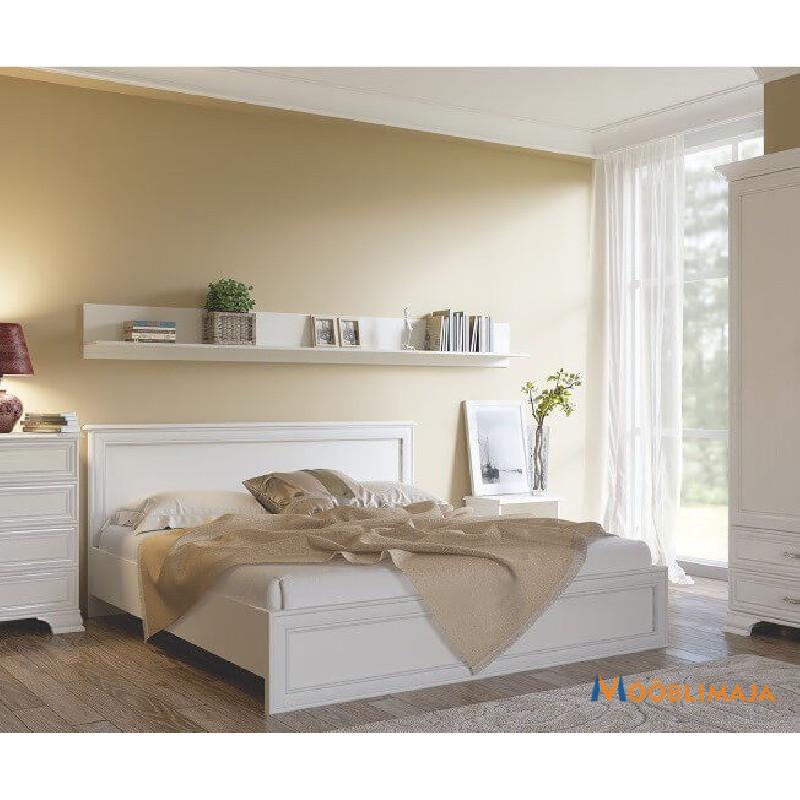 Кровать с подъёмным механизмом