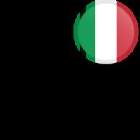 Itaalia mööbel